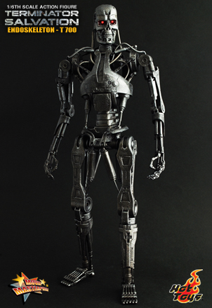 terminator-salvation-t-700-1