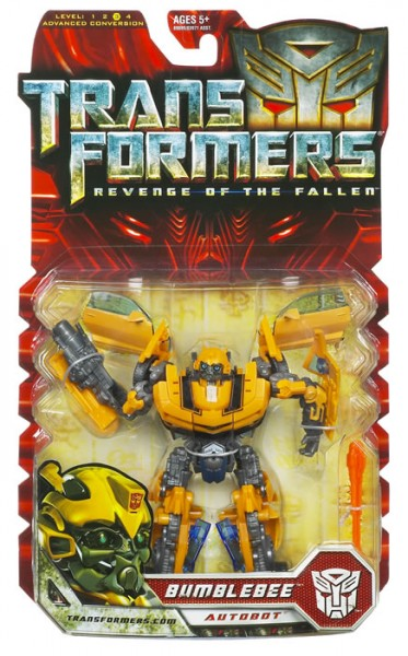 tf-movie2-preview-bumblebee