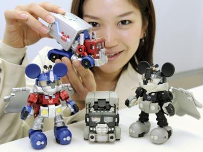transformers-mickey-prime-ads