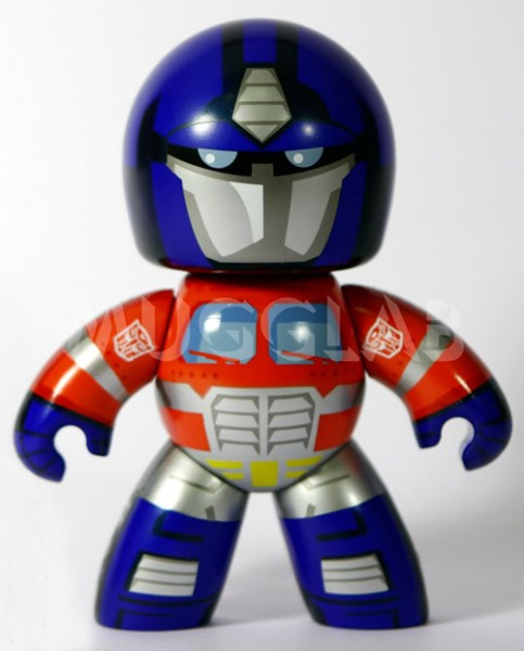 transformers-mightymuggs-sdcc-2009-optimus-prime-metallic-1