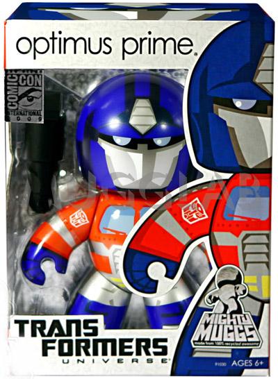 transformers-mightymuggs-sdcc-2009-optimus-prime-metallic