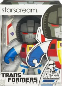 transformers-mightymuggs-starscream