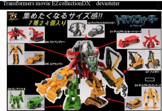 transformers-movie-ez-collection-dx-devastator
