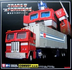 transformers-mp-04-convoy-perfect-version-box1