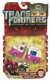 transformers-rotf-deluxe-mudflap-icecream-box