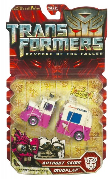 transformers-rotf-deluxe-mudflap-icecream-box