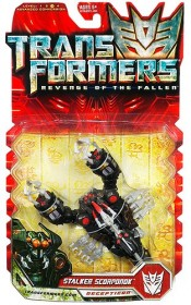 transformers-rotf-deluxe-stalker-scorponok