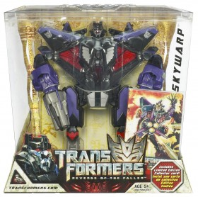 transformers-rotf-skywarp-exclusive