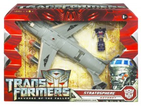 transformers rotf voyager stratosphere