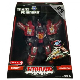 transformers-titanium-thrust