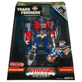 transformers-titanium-war-within-optimus-prime