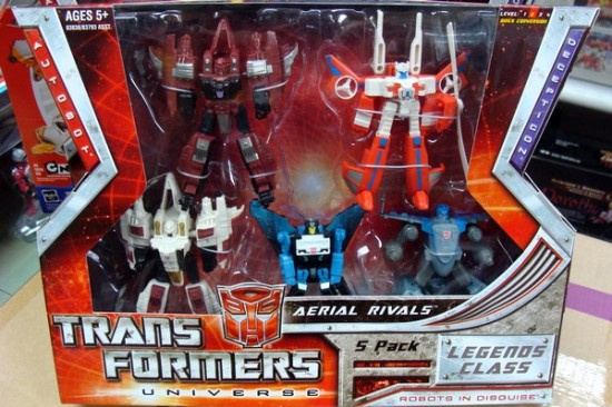 transformers-universe-legends-5-pack-aerial-rivals