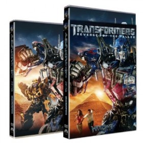 transformers2-dvd-bluray